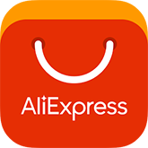 Wiatraki i klimatyzatory - aliexpress