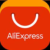 Perełki z Aliexpress